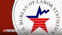 Bureau of Labor Statistics Releases Disappointing March Jobs Report
