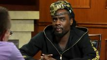 Wale: Interview