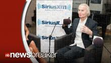 Famed Celebrity Dermatologist Fredric Brandt Found Dead of Reported Suicide