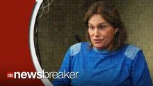 Bruce Jenner's Highly Anticipated 20/20 Interview with Diane Sawyer Gets Air Date