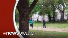 SC Police Officer Denied Bond in Murder Charge Over Shooting Death of Walter Scott