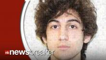 Boston Marathon Bomber Dzhokhar Tsarnev Found Guilty on All 30 Counts