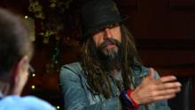 Is Rob Zombie Done With Horror?