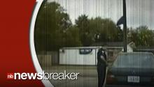 South Carolina Police Release Dash Cam Video of the Traffic Stop of Walter Scott