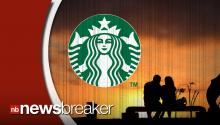 Cheap Date? Study Finds Number One First Date Spot is Starbucks