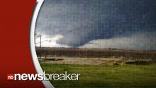 Tornados Rip Through Midwest Destroying Entire Communities, Killing 1 in Illinois
