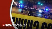 Census Bureau Security Guard Shot Dead Resulting in Dramatic Police Chase, Shootout