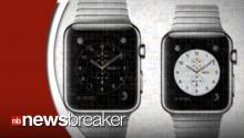 Apple Watch Sells Out in Just Six Hours; Most Shipments on Hold Until June