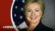 Hillary Clinton Hits the Campaign Trail After Announcing Her Presidential Bid for 2016