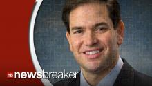 Republican Marco Rubio Set to Announce 2016 Bid for Presidency at Rally Monday Night