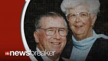 Kentucky Couple Married 73 Years Dies Within Two Minutes of Each Other