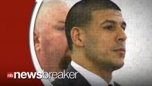 Former NFL Player Aaron Hernandez Found Guilty of First-Degree Murder