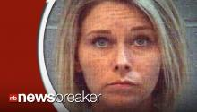 Mother Arrested for Playing Drunken Naked Twister with Teenage Daughter, Friends