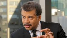 If You Only Knew with Neil deGrasse Tyson