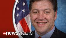 House Transportation Chair Bill Shuster Questioned for Relationship with Airline Lobbyist