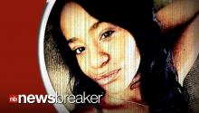 Bobbi Kristina's Family Claims She is Awake, No Longer on Life Support