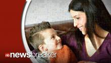 Family Shares Story of 5 Year Old Transgender Son