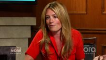 Cat Deeley on So You Think You Can Dance: We Needed To Refresh Everything