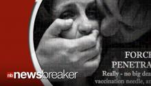 Anti-Vaccination Group Pulls Controversial Facebook Ad Comparing Vaccines to Rape