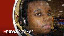 Michael Brown's Family Plans Wrongful Death Suit Against City of Ferguson, MO