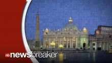 Italian Authorities Uncover Thwarted Vatican Terror Plot; Arrest 18 in Italy