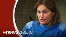"Bruce Jenner Hopes He's ""Going to Be OK"" in New Promo Clip for 20/20 Interview"