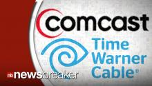 Comcast Abandons Deal to Merge with Time Warner Cable
