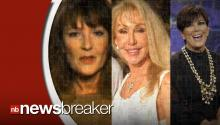 Bruce Jenner's Former Wives React to News of His Desire to be a Woman