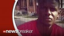 New Reports Indicate Freddie Gray Tried to Hurt Himself in Police Transport Van