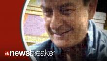 Fan Records Encounter With Drunk Charlie Sheen At Taco Bell; Video Goes Viral