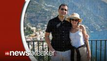 Facebook Exec Sheryl Sandberg's Husband Dave Goldberg Reportedly Died at the Gym