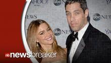 Sofia Vergara Responds to Ex-Fiance Nick Loeb's Desire to Use Frozen Embryos
