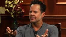 Gary Allan Talks Conservatism In Country Music
