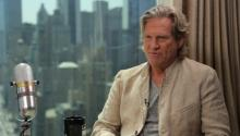 What I Learned From Lloyd Bridges: Jeff Bridges Shares Memories Of His Father