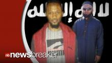 ISIS Claims Responsibility For Attack Outside Texas Cartoon Mohammed Show