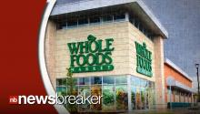 "Whole Foods Market Planning Chain of Lower-Priced Stores Aimed At ""On-the-Go"" Millennials"