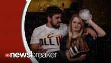 Cleveland Cavaliers Apologize for Insensitive Domestic Violence Commercial Parody
