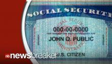 New Study Reveals That Social Security Program Funds Set To Run Out By 2033