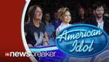 'American Idol' To Be Axed After 15th Season