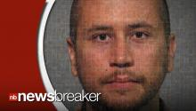 George Zimmerman Injured After Being Shot At In Florida