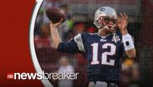 Patriots' Tom Brady Expected To Appeal 4 Game Suspension Over 'Deflategate'