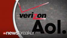 Verizon Acquires AOL in $4.4 Billion Deal