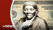 Non-Profit 'Women on 20s' Group Proposes Replacing Andrew Jackson With Harriet Tubman