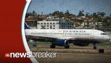 American Airlines To Permanently Shut Down US Airways After 75 Years of Flying
