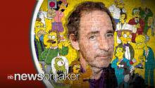 Harry Shearer, Voice of Mr. Burns, To Leave 'The Simpsons' After Current Season