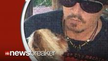 Johnny Depp's Dogs Sent On Plane Back to U.S. After Illegally Entering Australia