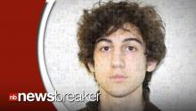 Dzhokhar Tsarnaev Sentenced to Death For Boston Marathon Bombings
