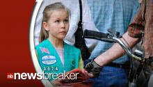 Girl Scouts Facing Backlash From Conservative Groups On Transgender Stance