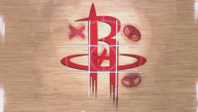 Epic Tic-Tac-Toe Fail During NBA Playoff Game