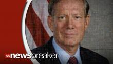 Former New York Republican Governor George Pataki Announces Run for President